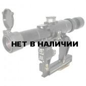 Прицел оптический ПОСП 2-6x24 В