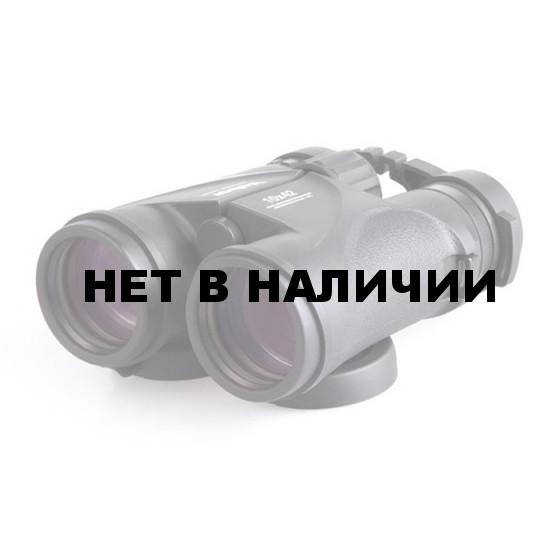 Бинокль Veber Silver Line БН 10x42 WP
