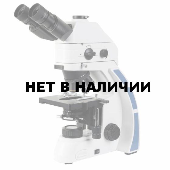 Микроскоп Микромед 3 Альфа люминесцентный