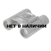 Бинокль Veber Sport БН 8x21 черный