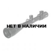 Прицел оптический Veber ПО 6-24x50 АО 6Е