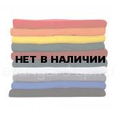 Футболки мужские, короткий рукав, 160гр/м.кв., 100% хлопок (цв.желтый) СЗ