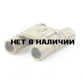 Бинокль Veber Sport БН 12x25 камуфлированный