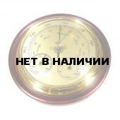 Барометр THB 390 (2-1018)