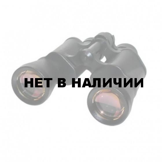 Бинокль БПЦ 10x40