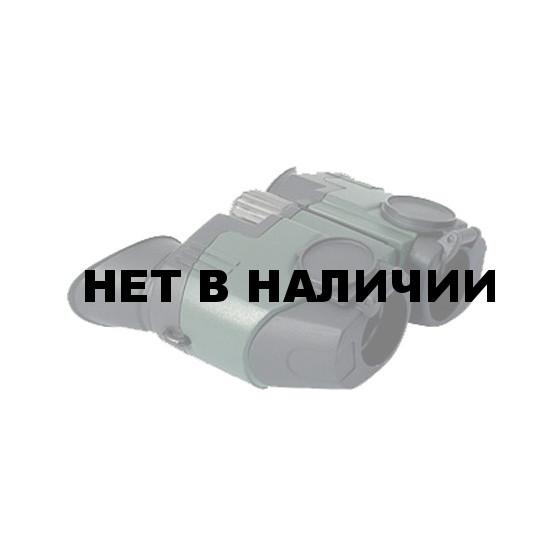 Бинокль Юкон Sideview 10x21