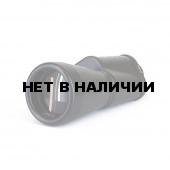 Монокуляр МП 12*45 Р