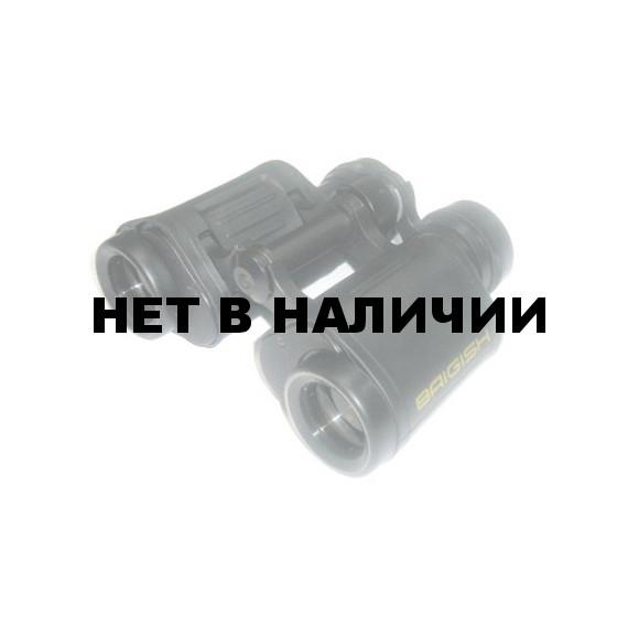 Бинокль БПЦс6 8x30