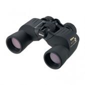 Бинокль Nikon 7x35 Action EX (BAA660AA)