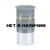 Окуляр для телескопа Meade Super Plossl 4000 SP 15mm 1,25