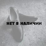 Офицерские туфли (полуботинки мужские) Garsing 44 OFFICER II