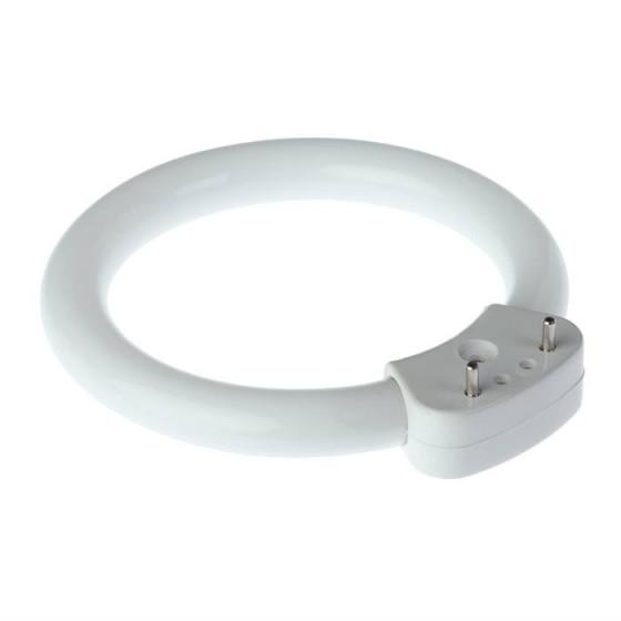 Лампа для осветителя кольцевого