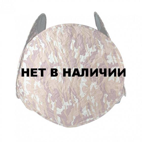 Засидка Хамелеон Т-001