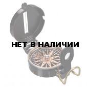 Компас Engineer ZC45-3G