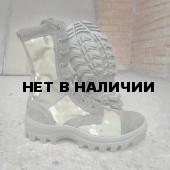 Ботинки с высокими берцами Garsing 35 MO RUSH CAMO MULTI multicam