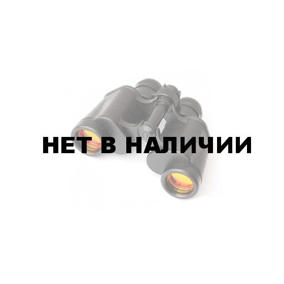 Бинокль БПЦс5 8x30 Р