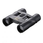 Бинокль Nikon Aculon A30 10x25 черный