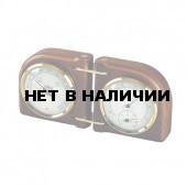 Барометр THB 196 (2-1007)