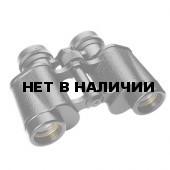 Бинокль БПЦ5 8x30М