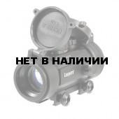 Прицел коллиматорный LEAPERS UTG 1x30 RD40 RGW