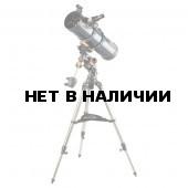 Телескоп Celestron AstroMaster 130 EQ