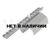 Кронштейн ИЖ-43 Weaver (Вилейка)
