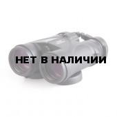 Бинокль Veber Silver Line БН 8x42 WP
