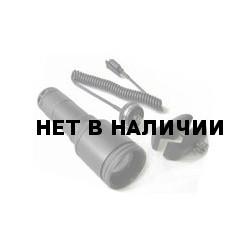 Подствольный фонарь Барс ФС-2М