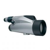 Зрительная труба Yukon 6-100x100 LT Silver (21032S)