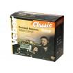 Бинокль Veber Classic БПШЦ 8x40 широкоугольный, черный