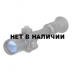 Прицел Photon XT 4,6x42 L (26342)