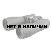 Бинокль Veber Classic БПЦ 30x60 черный