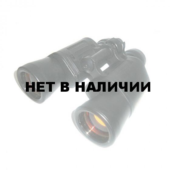 Бинокль БПЦс2 10x40 Р