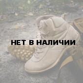 Ботинки мужские Garsing 626 П ARAVI