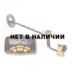 Металлоискатель Garrett АСЕ-250