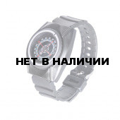 Компас К303 наручный