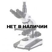 Микроскоп тринокулярный Микромед 2 вар. 3-20