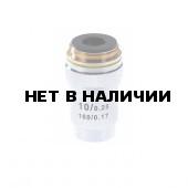 Объектив для микроскопа 10х/0,25 160/0,17 (М1)