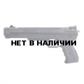 Пневматический пистолет STRIKE ONE B016