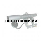 Прицел оптический ПОСП 6х42 ВДC Pro