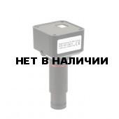 Видеоокуляр DCM-130E SCOPE