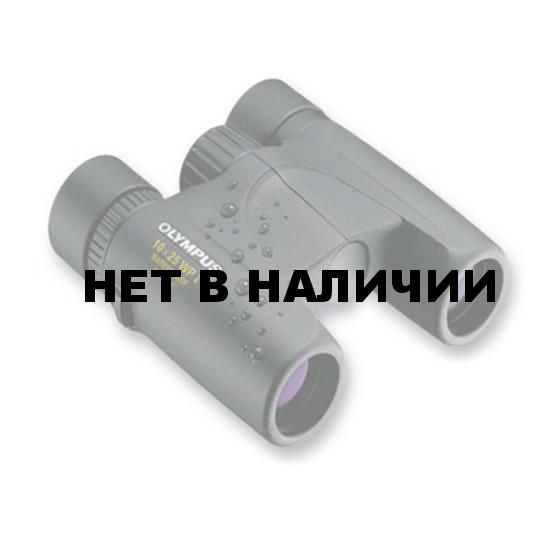 Бинокль Olympus 8x25 WP I