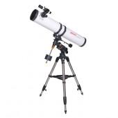 Телескоп Veber PolarStar 900/114 EQ рефлектор
