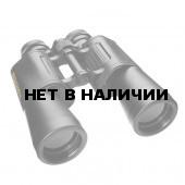 Бинокль полевой БПЦс3 12x45 Р