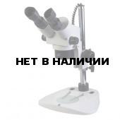 Микроскоп Микромед MC-4-ZOOM LED