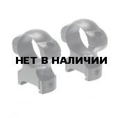 Кольца для прицела Veber 2521 HS