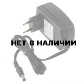 Сетевой адаптер к микроскопу Микромед С-11