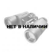 Бинокль БПЦ2 10x40