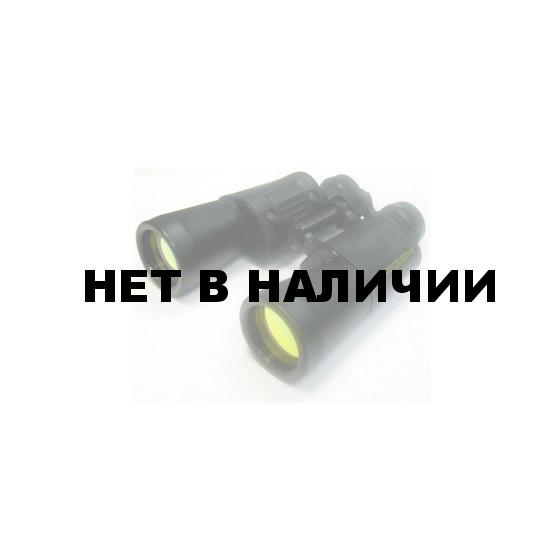 Бинокль БПЦ3 12x45 Р
