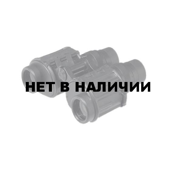 Бинокль БПОс 7x30